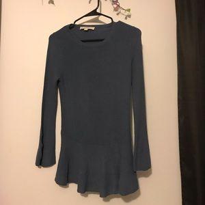 LOFT lightweight sweater